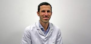 Dr Tamalet